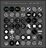 BIOMEKK EnhanceC4D 1.04.051 for Cinema 4D R20