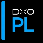 DxO PhotoLab 2.0.1 Elite x64