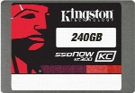 Kingston SSD Manager 1.1.1.8