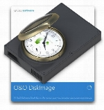 O&O DiskImage Server 14.0.307 x64