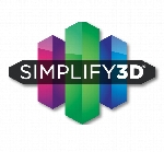 Simplify3D 4.1.0 x64
