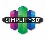 Simplify3D 4.1.0 x86