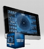 SoundMorph TimeFlux v1.0.3