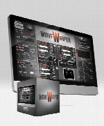 SoundMorph Wave Warper v1.5.0 x86