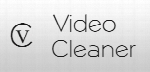 VideoCleaner 5.5
