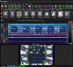 VideoMeld 1.61 x64
