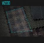Vizoo3D xtex 180.0.2915