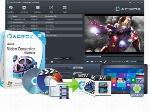 Acrok Video Converter Ultimate 6.3.101.1147