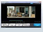 AoaoPhoto Video to GIF Converter 4.3