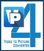 AoaoPhoto Video to Picture Converter 4.3
