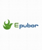Epubor eBook Converter 2.0.5.1126