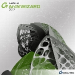Graitec Archiwizard 2019 version 7.0.1