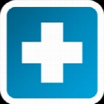 TogetherShare Data Recovery Pro 6.6.0