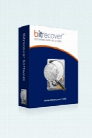 BitRecover PST Converter Wizard 10.1