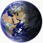 DeskSoft EarthView 5.16.2