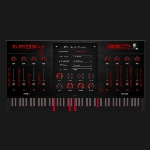 Electronik Sound Lab Horror Box XL v1.2.1