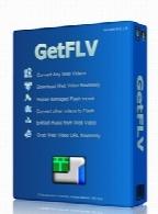 GetFLV Pro 10.9338.129