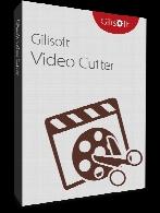 Gilisoft Video Cutter 7.1