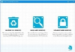 Hasleo Data Recovery 4.8 (Pro - Enterprise - Ultimate - Technician)