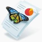 PDF Shaper Professional 8.8