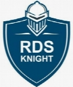 RDS-Knight 3.4.11.27 Ultimate Protection