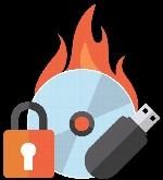 Roxio Secure Burn 4.2.22