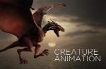 Creature Animation Pro 3.54 x64
