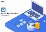 EaseUS Partition Master 13.0 Technician