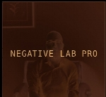 Negative Lab Pro v1.2.1 Lightroom Plugin