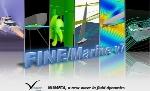 NUMECA FINE Marine 7.2.1 x64