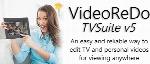 VideoReDo TVSuite 5.3.83.763