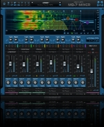 Blue Cats MB-7 Mixer 2 v3.20