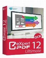 EXpert PDF Ultimate v12.0.24.38721