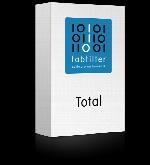 FabFilter Total Bundle v2018.11.27