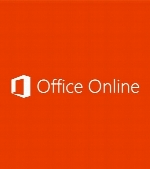Microsoft Office Online Server 2018