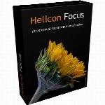Helicon Focus Pro 7.0.2 x64