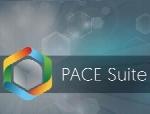 Infopulse PACE Suite Enterprise 5.0.0.25