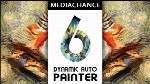 MediaChance Dynamic Auto Painter Pro 6.11