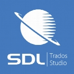 SDL Trados Studio 2019 SR1 Professional 15.1.0.44109