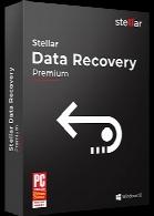 Stellar Photo Recovery Premium 9.0.0.0