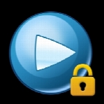 ThunderSoft Video Password Protect 3.0.0