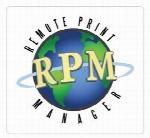 Brooksnet Remote Print Manager Elite 6.2.0.493 x86