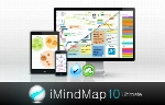 iMindMap Ultimate 10.1.1