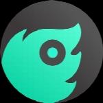 iSkysoft DVD Creator 6.0.0.66