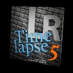 LRTimelapse Pro 5.1.0 x64