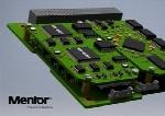 Mentor Graphics PADS Pro VX 2.4 x86