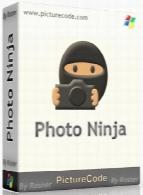 PictureCode Photo Ninja 1.3.7 x86