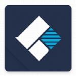 Wondershare Recoverit 7.2.0.25