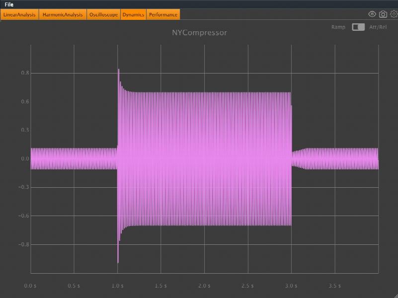 DDMF PluginDoctor v1.1.3 x86