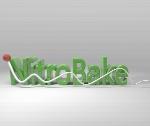 Nitro4D NitroCap v1.55 for C4D